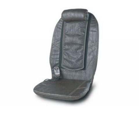 Κάθισμα Μασάζ Αυτοκινήτου LC-R-100 - 1
