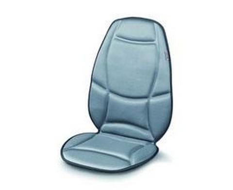 Μαξιλάρι Μασάζ Καρέκλας για το Σώμα BEURER