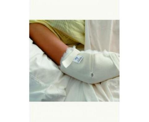 Προστατευτικό αγκώνος και πτέρνας - 1