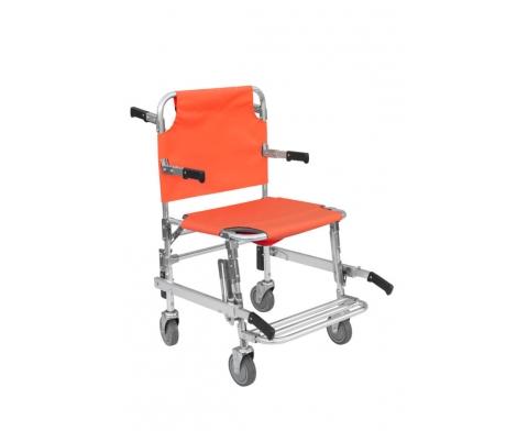 Καρέκλες-Φορεία