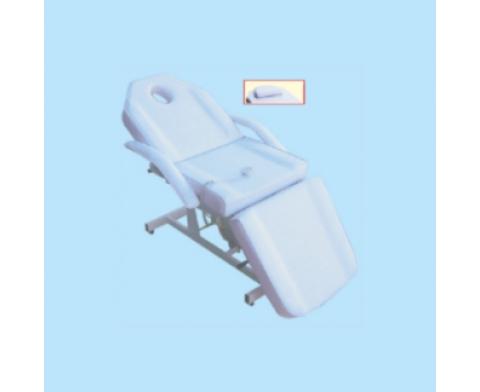 Πολυθρόνα-Κρεβάτι Ηλεκτροκίνητη